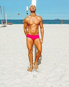 BeachWear Rosa (6).JPG