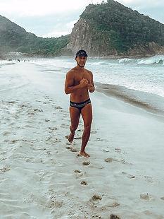 BeachWear Preta (3).JPG