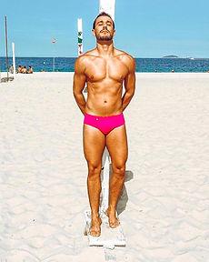 BeachWear Rosa (2).JPG
