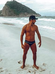 BeachWear Preta (9).JPG