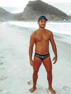 BeachWear Preta (6).JPG