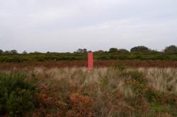Salthouse Heath 1 (2014)