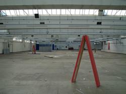 Factory Floor 3 (2009)