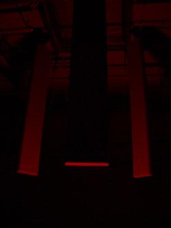 Factory Room 4 (2005)