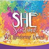 Mentor Award Sept 2020.jpg