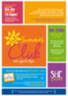Summer-Camp2019-New-Final-01.jpg