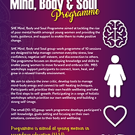 SHE Mind, Body and Soul-2-01 (2).png