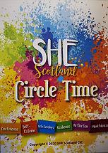 circle time image.jpg