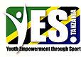 yes_tanzania_master_logo-001.jpg