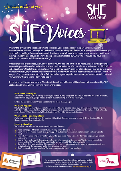 SHE - Voices - Poster-01.png