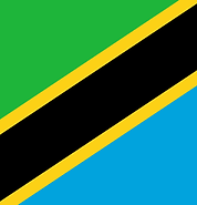 1280px-Flag_of_Tanzania.svg.png