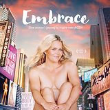 Embrace Screening