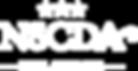 NSCDA Delaware logo in white.png