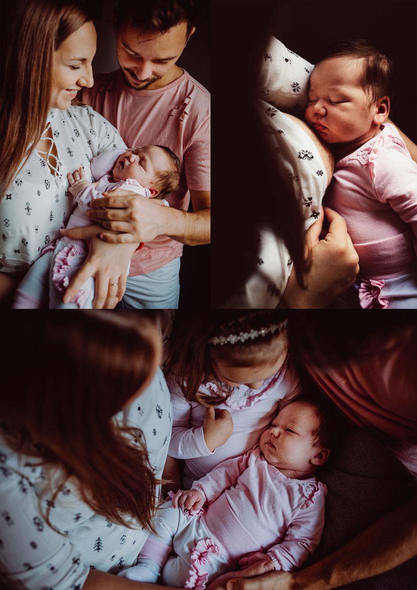 fotografiranje novorojenckov_2.jpg