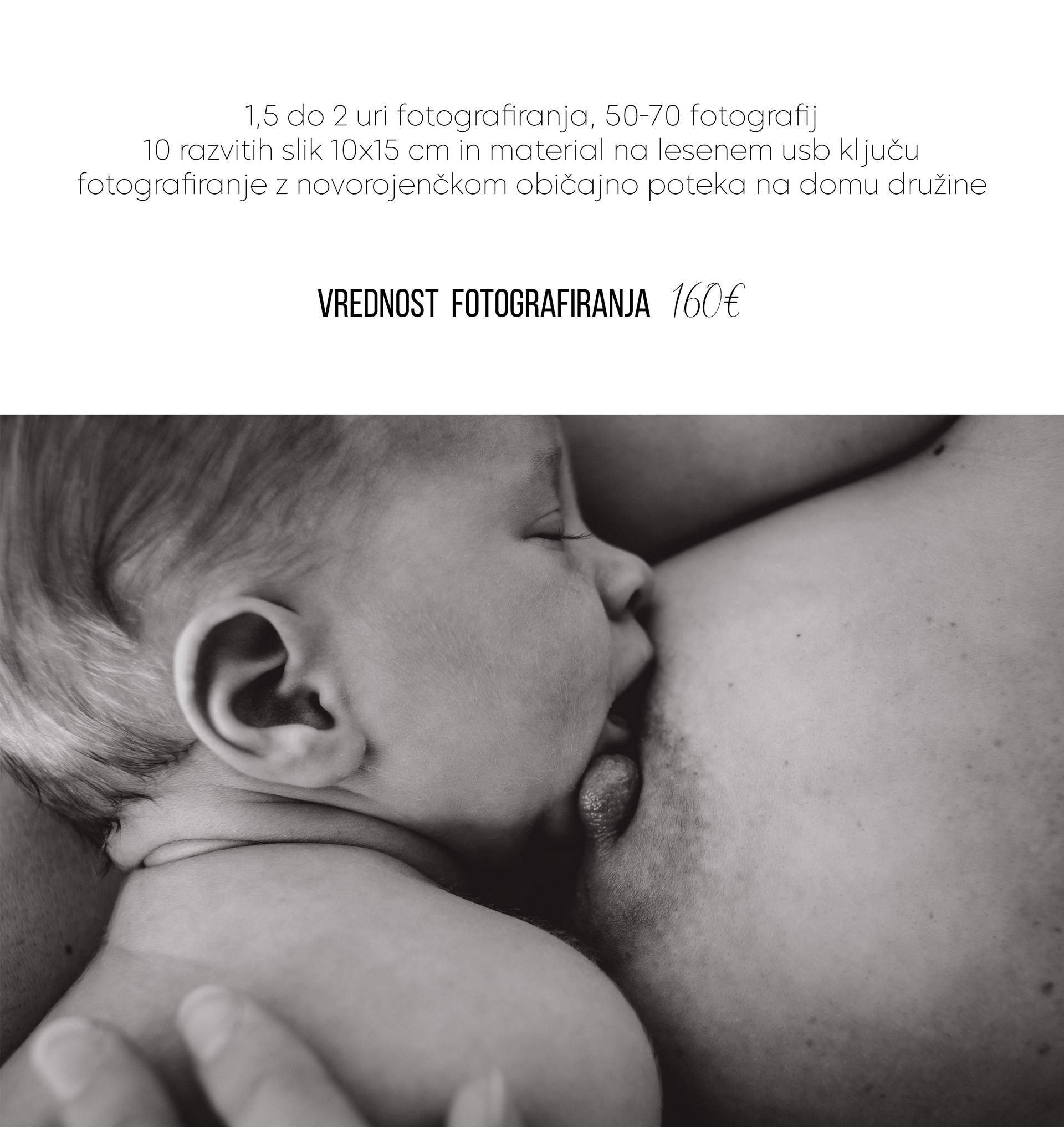 fotografiranje novorojenckov_3.jpg
