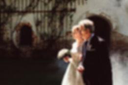 Poročni dan v Bistri Mesec maj poročna fotografija