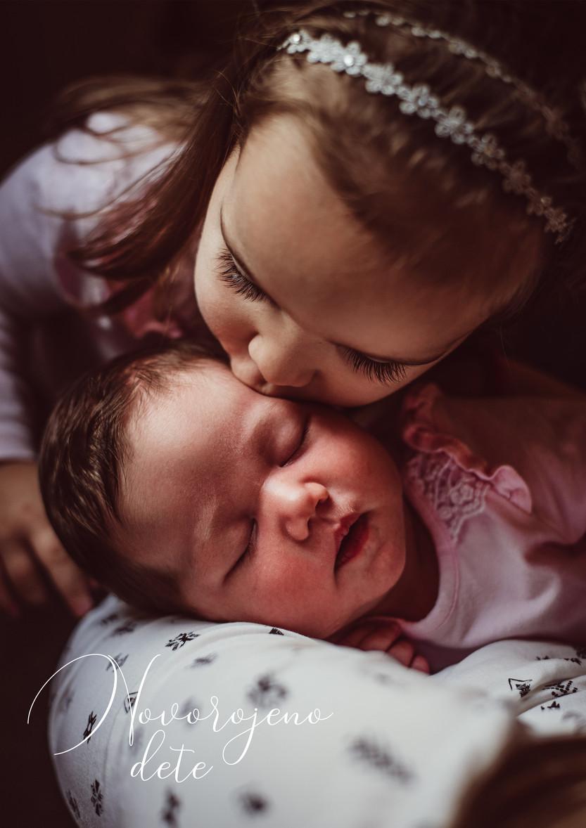 fotografiranje novorojenckov_1.jpg