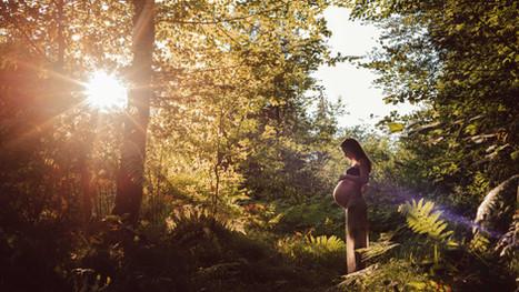 AA1_2139-porodna fotografija.jpg