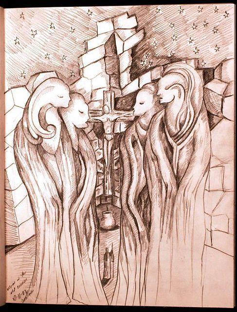 drawings journal entries 144