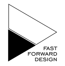 LOGO FAST 1000x1000px.png