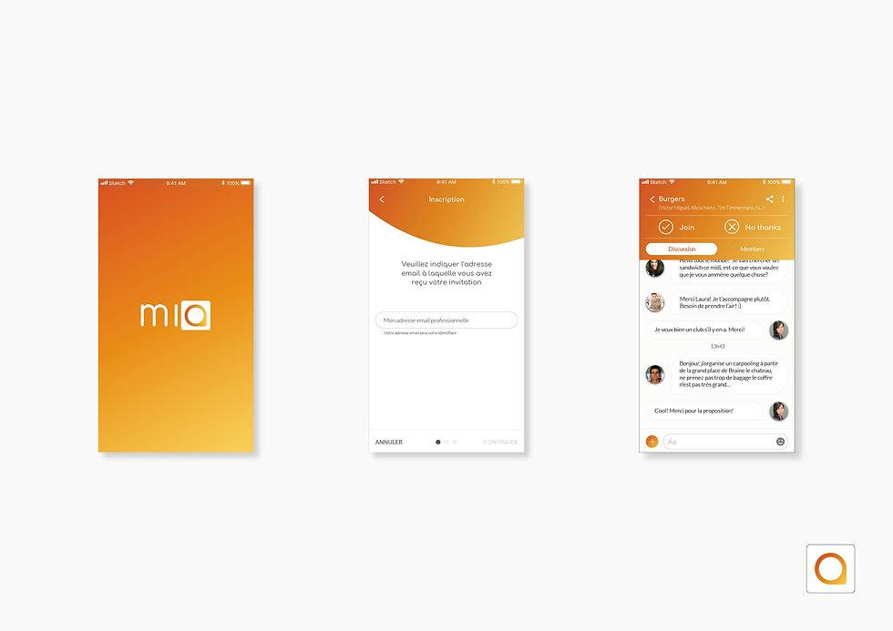 mia_app_mockup.jpg