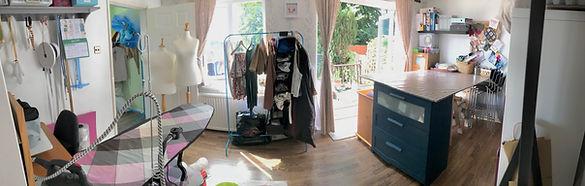The sewing room.jpg