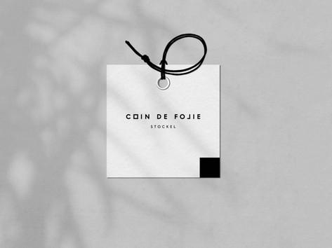 Coin de Folie