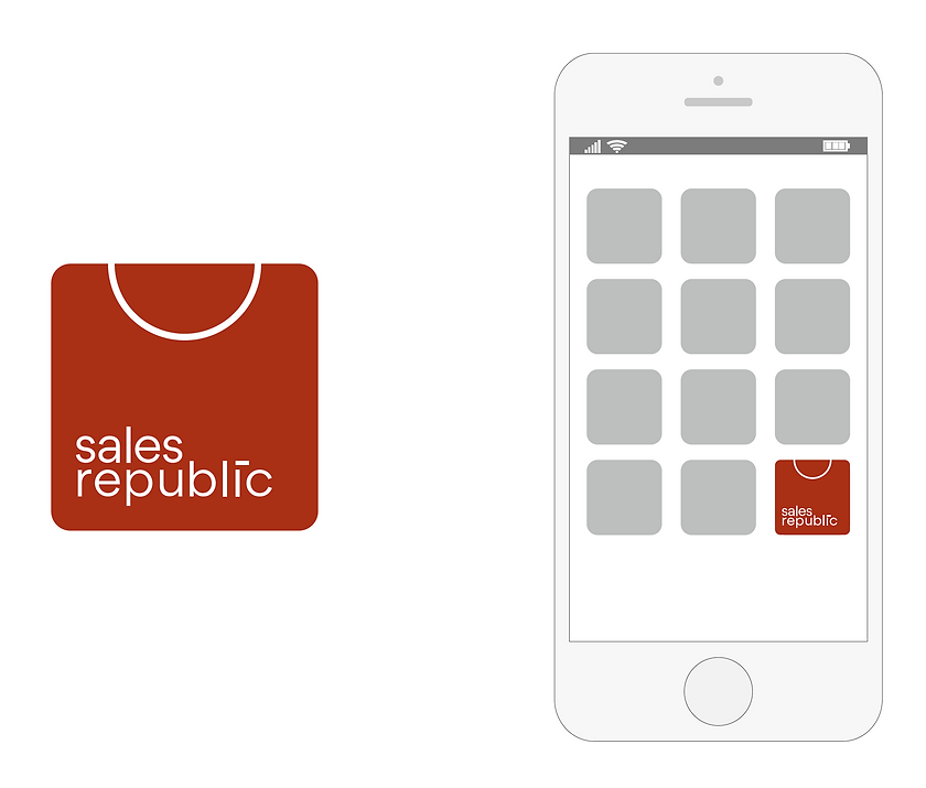 SalesRepublic