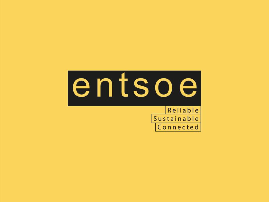 ENTSOE