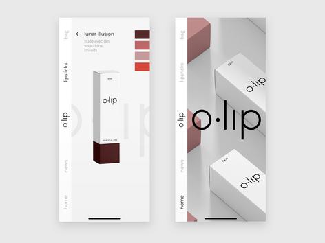 O.lip