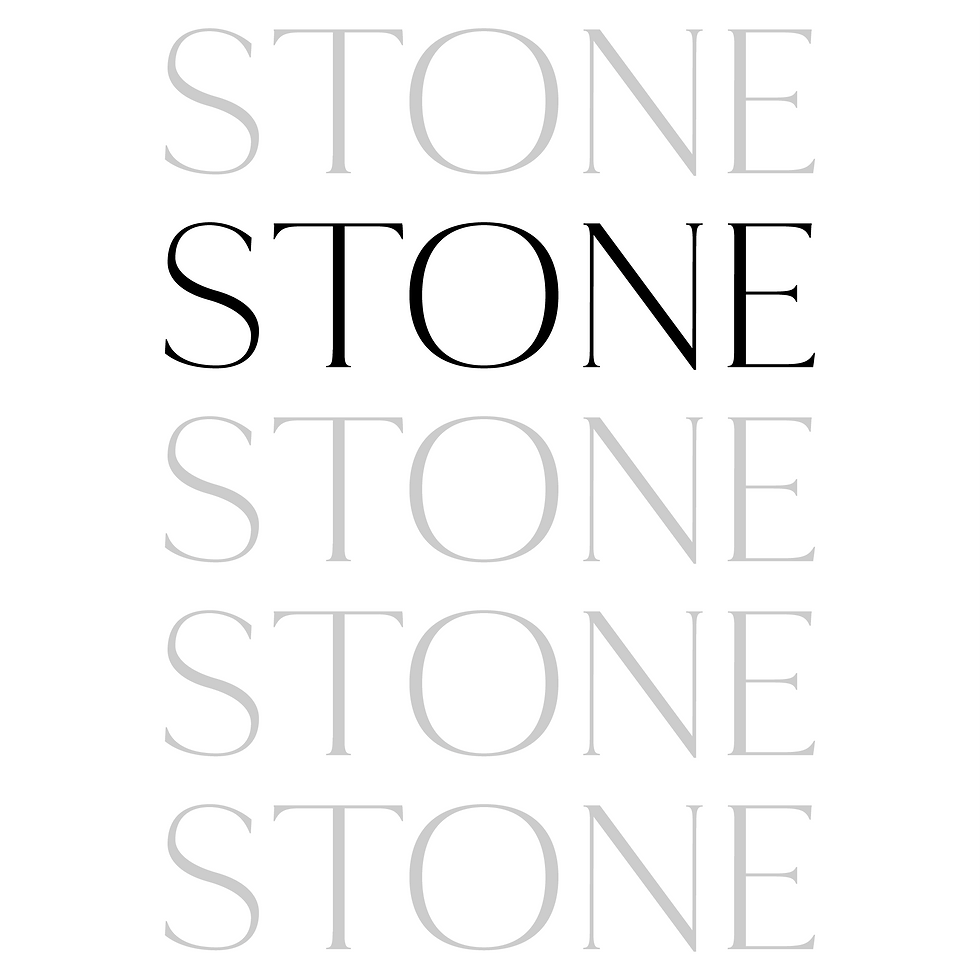 STONE2.png