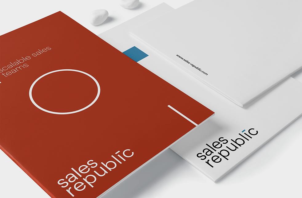 SalesRepublic print