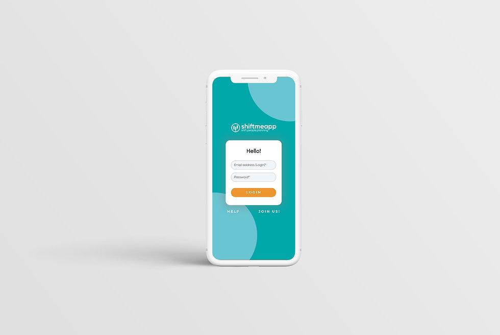 shiftmeapp_app.jpg