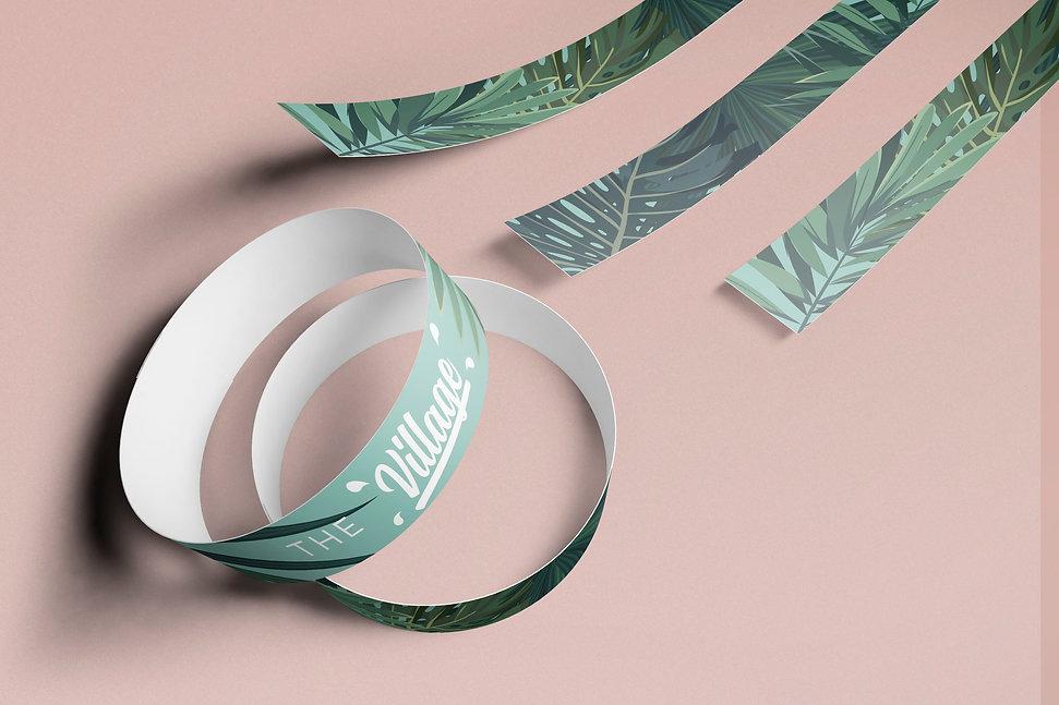 bracelet_MU.jpg
