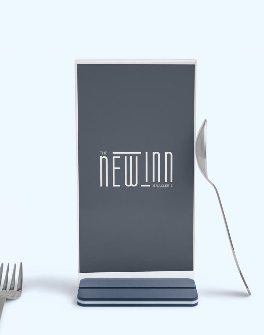 newinn.png
