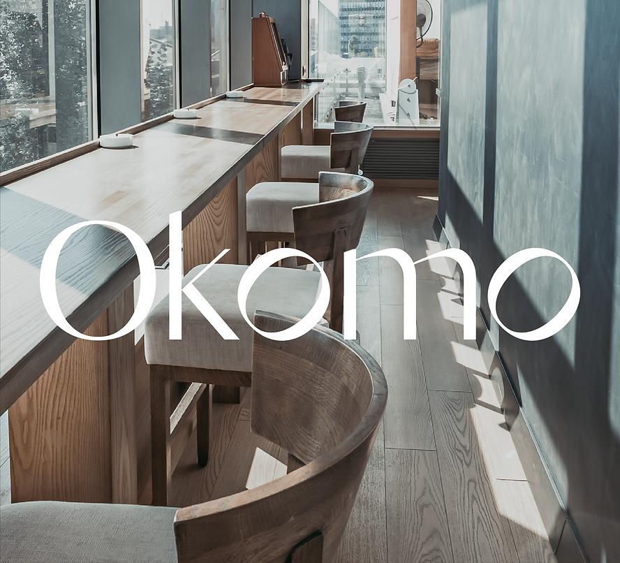 Okomo1.png
