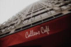 callenscafeshooting