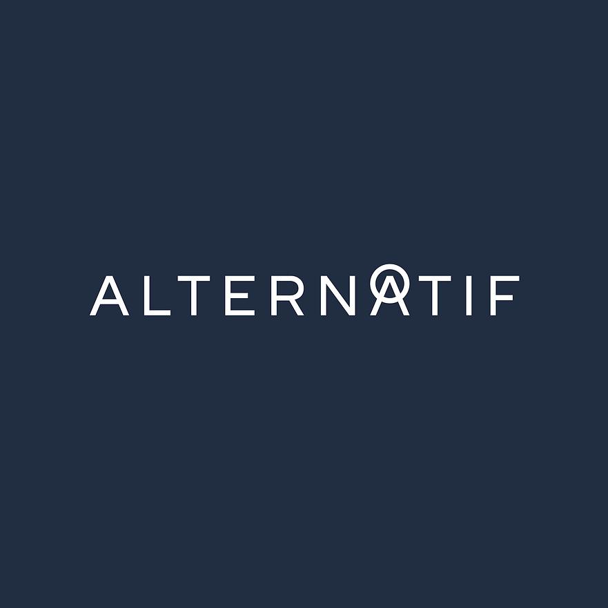 alternatif.png