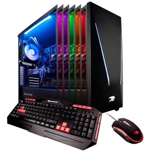 i7 VR Gaming PC