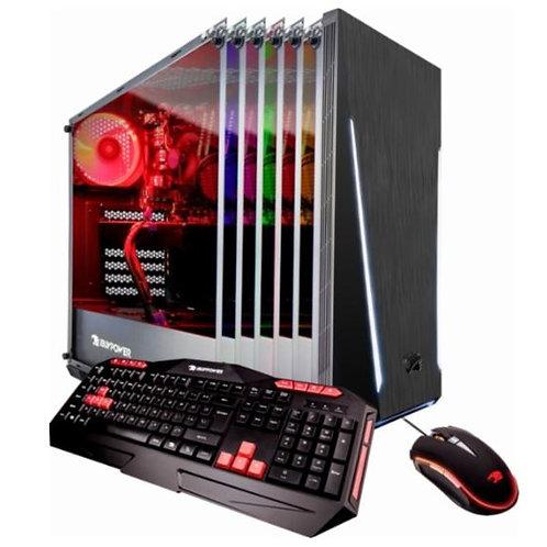 i5 PC GeFore GTX 1060