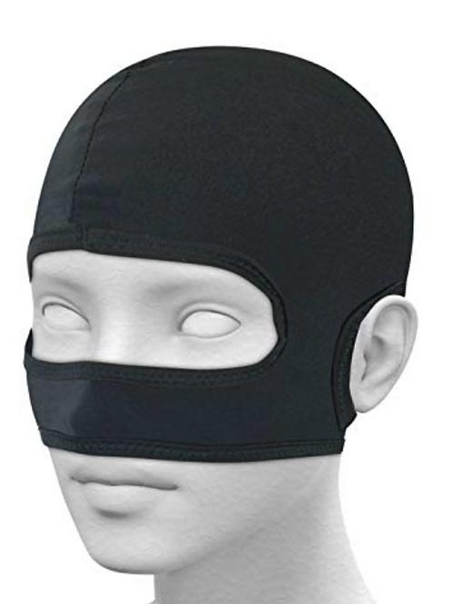 VR Headset Mask