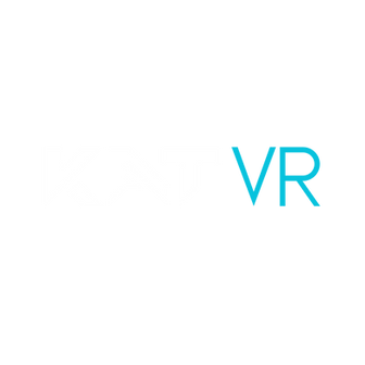 KAT VR logo-02.png