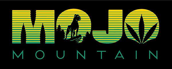 Mojo Mountain Logo Vector 1 black (1).jp