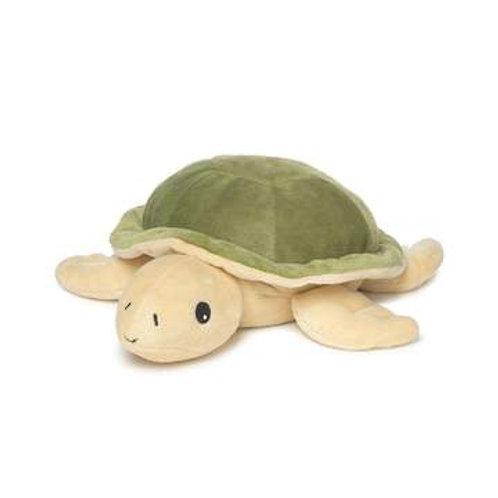 Warmies Junior Turtle