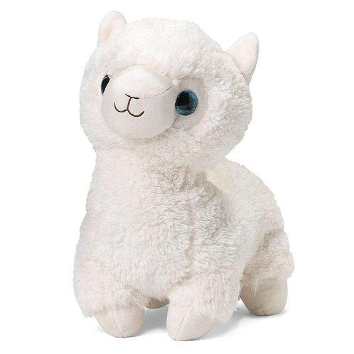 Warmies Llama