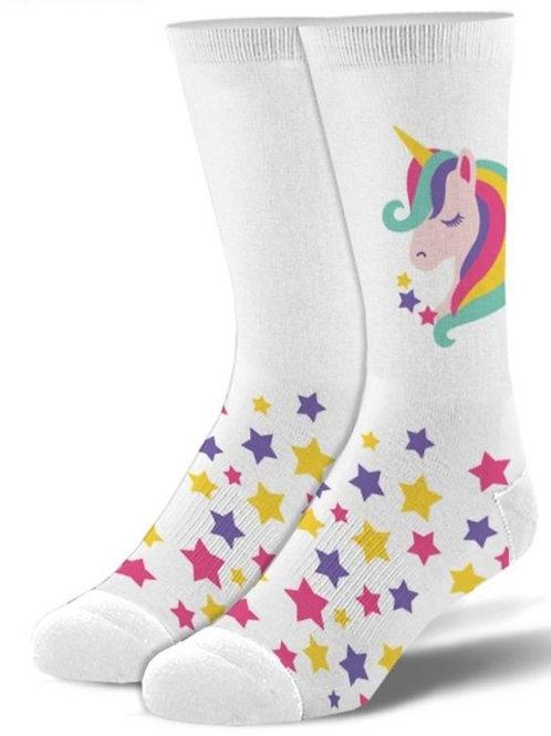 Cool Socks Kids - Unicorn