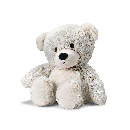 Warmies Teddy Bear