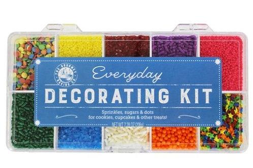 Everyday Decorating Kit