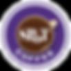 WGHALogoFINAL2014.png