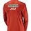 Thumbnail: Official Team Lebanon Jacket